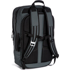 Timbuk2 Command Pack Surplus